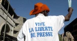 Presse Liberté olpa