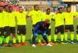 Le sacre de V.Club en Coupe de la Confédération, une brèche pour Sanga Balende d'être africain cette saison