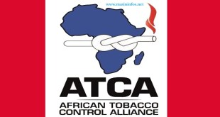 ATCA-African Tobacco Control Alliance