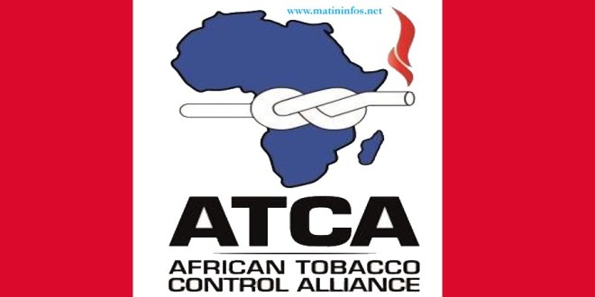 ATCA-African Tobacco Control Alliance