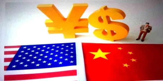 Coopération gagnant-gagnant: La Chine demande aux USA de mettre fin à l'hégémonie commerciale