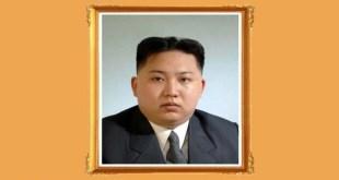 Kim-Jong-Un-