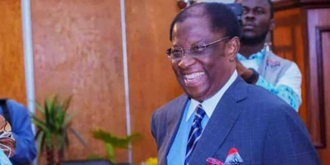RDC : Acaj déplore le rejet des poursuites judiciaires contre Alexis Thambwe au Sénat