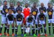 LDC-Mazembe : 2 matches, 2 nuls, 2 points, un succès contre Mamelodi Sundowns s'impose