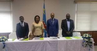 RDC : La société civile tient au développement des micros barrages et autres formes d'énergies renouvelables