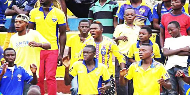 lupopo supporters