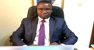 RDC : Julien Paluku met le curseur sur l'industrialisation de la filière du manioc
