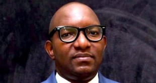 RDC/Urgent : Félix Tshisekedi nomme Sama Lukonde Kyenge comme Premier Ministre