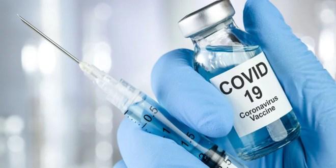vaccin-covid19