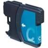 ראש דיו כחול למדפסת BROTHER MFC-490CW