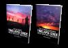 Timelapse E-book bundle