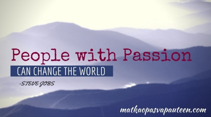 people-with-passion