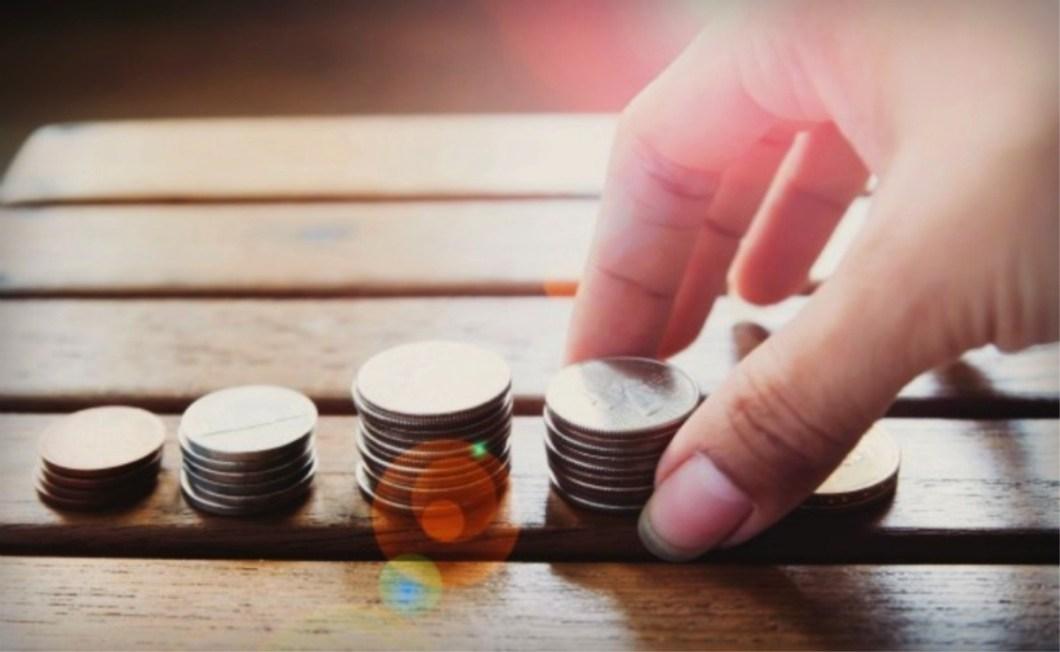 Talouden sopeuttaminen