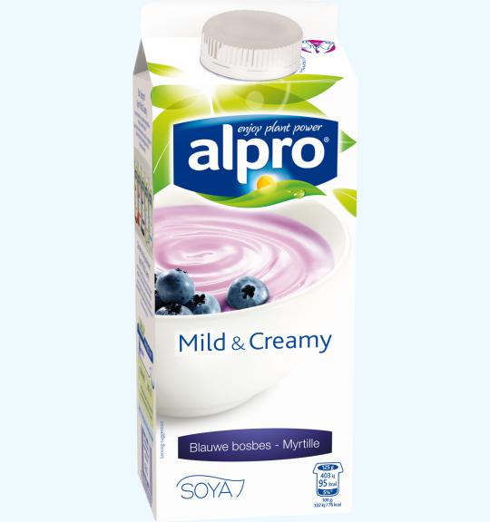 Alpro+Pouring+Bay+Blueberry+750ml+NL_F_Alpro+Pouring+Bay+Blueberry+750ml+NL_F_540x576_p_edf8ff