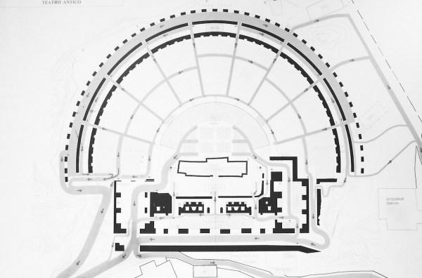 图1_Taomina-plan