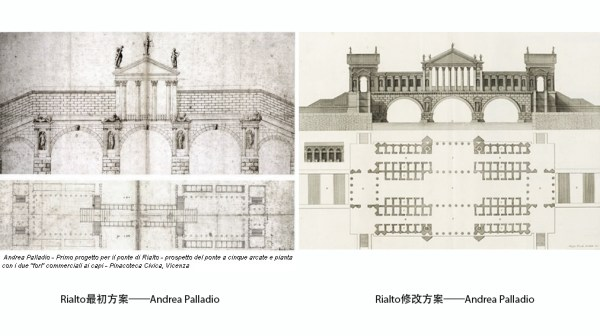 图3_palladio-design of Rialto