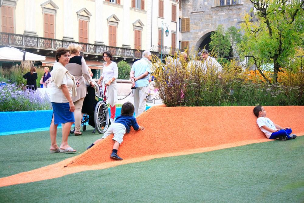 图10_Bergamo green square_2014_06