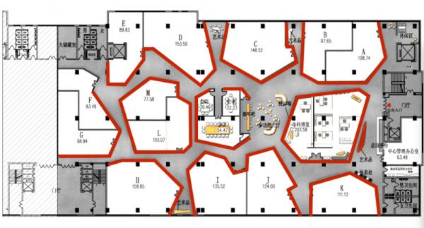 图3_workjam平面布局