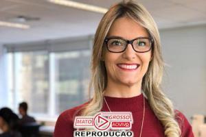Ex-catadora de latinhas faz EAD e vira coordenadora de Marketing 71