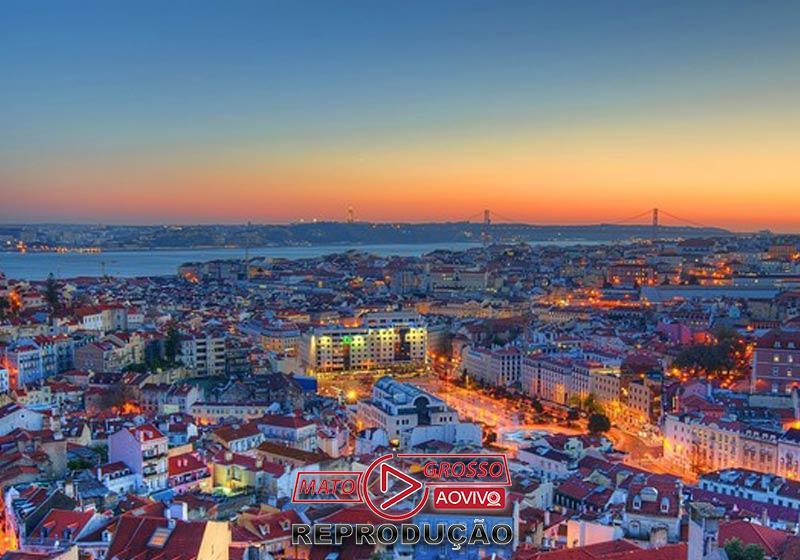 Portugal - Foto: divulgação