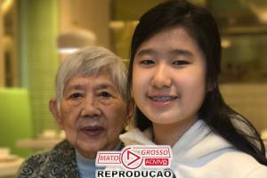Garota cria App para pessoas com Alzheimer reconhecerem familiares 68