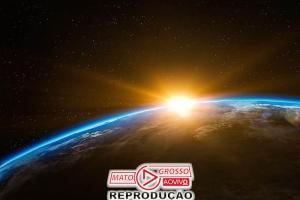 Chineses querem captar energia solar direto do espaço 72