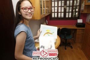 Garota de 15 anos com Asperger é aprovada em Medicina na UFPR 80