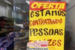 Mercado contrata pessoas felizes e dobra faturamento 66