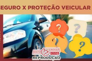Você sabe quais são as diferenças entre Seguro e Proteção Veicular? Aprenda a escolher a melhor opção para seu veículo 78