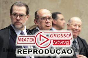 Após queda de popularidade do STF, Dias Tófolli licita cardápio de mais de 1 milhão para banquetes da corte suprema 66