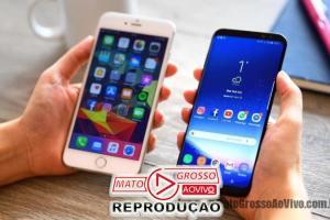 Projeto de lei obriga lojas de Assistência Técnica a fornecer celular reserva enquanto estiverem concertando aparelho do cliente 69