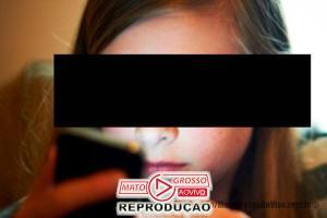 Criança de Alta Floresta denuncia o próprio pai por abusos durante a Páscoa em Cuiabá 73