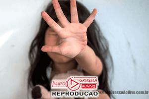 Hospital de Alta Floresta aciona Polícia após constatar suspeita de estupro em menina de dois anos 73