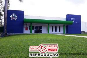 Câmara de Dirigentes Logistas de Alta Floresta reformula pesquisa para a escolha das melhores empresas do ano 71