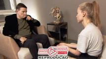 Assista a entrevista completa de uma hora, com a modelo que acusa Neymar de agressão e estupro 178