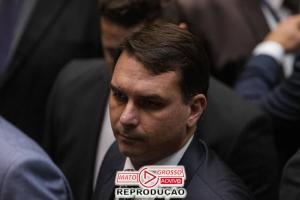 TJRJ nega liminar pedida por Flávio Bolsonaro para suspender quebra de sigilo 72