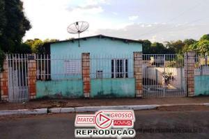 NOVAS REVELAÇÕES | Após 14 dias da denúncia, empresa que ganhou licitação milionária em Alta Floresta continua abandonada 79