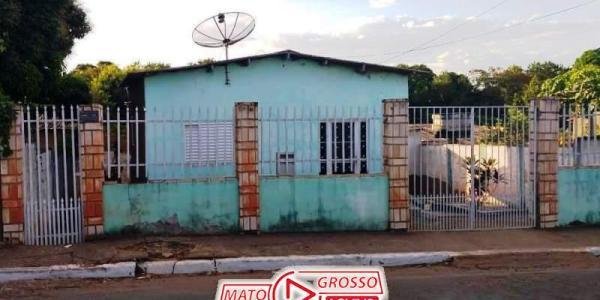 NOVAS REVELAÇÕES | Após 14 dias da denúncia, empresa que ganhou licitação milionária em Alta Floresta continua abandonada 44
