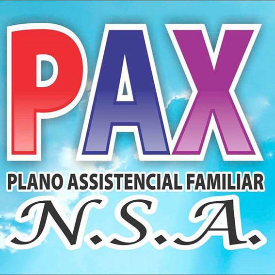 PAX NSA