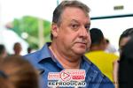 A caminho da 3.ª condenação, Romoaldo Jr. vê sua história política se desfazer por crimes de responsabilidade e improbidades 68