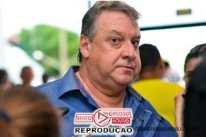Condenado de novo por desvios de verbas públicas de Alta Floresta, Romoaldo Junior perde direitos políticos por 3 anos 78