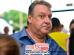 Condenado de novo por desvios de verbas públicas de Alta Floresta, Romoaldo Junior perde direitos políticos por 3 anos 109