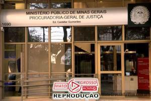 """Procurador do """"Miserê"""", que reclamou de ter que viver com R$ 24 mil mensais pede licença médica 66"""