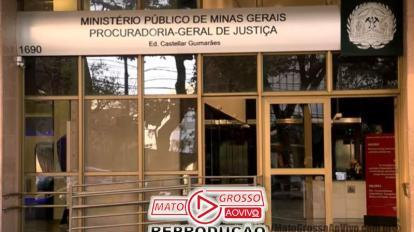 """Procurador do """"Miserê"""", que reclamou de ter que viver com R$ 24 mil mensais pede licença médica 9"""