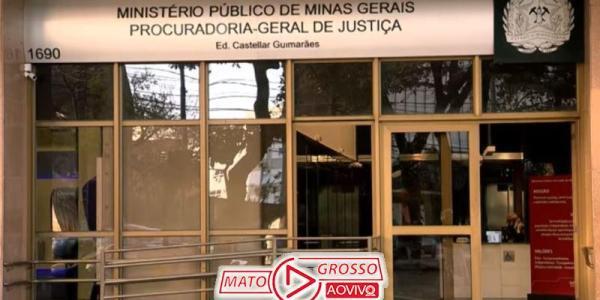 """Procurador do """"Miserê"""", que reclamou de ter que viver com R$ 24 mil mensais pede licença médica 33"""