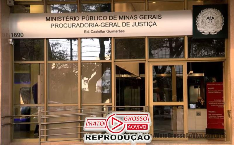 """Procurador do """"Miserê"""", que reclamou de ter que viver com R$ 24 mil mensais pede licença médica 65"""