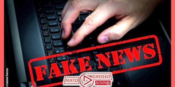 """Promotoria de Alta Floresta desmente site falso que publicou """"prisão"""" de garota de 12 anos que atirou em garimpeiro 37"""