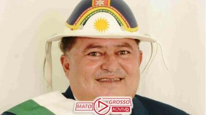 """Presidente da Câmara de Carlinda capota veículo oficial omite da população e é """"acobertado"""" pelos demais vereadores 3"""