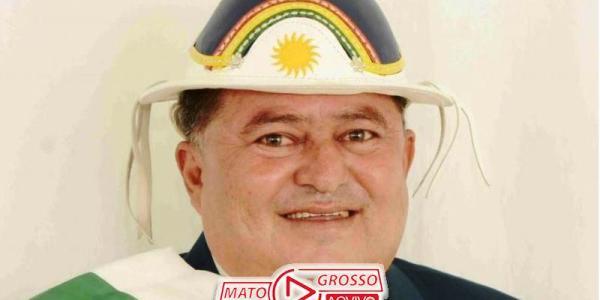 """Presidente da Câmara de Carlinda capota veículo oficial omite da população e é """"acobertado"""" pelos demais vereadores 36"""