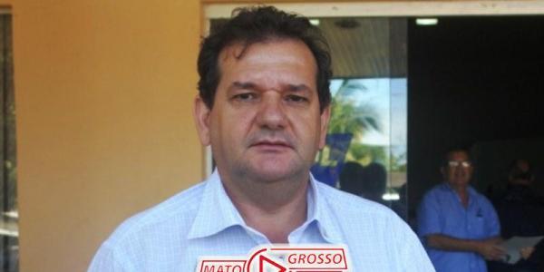 STJ defere liminar liberando pecuarista Moisés Prado para aguardar recurso em liberdade 41